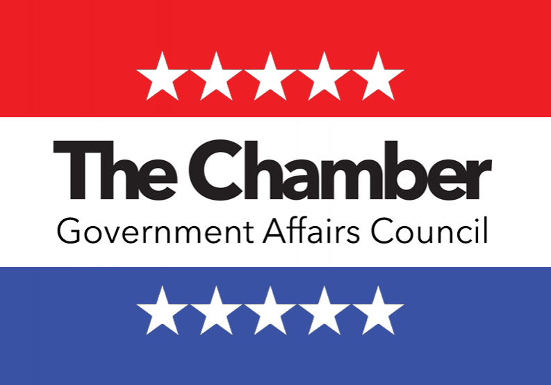 ChamberGAC Logo High Res